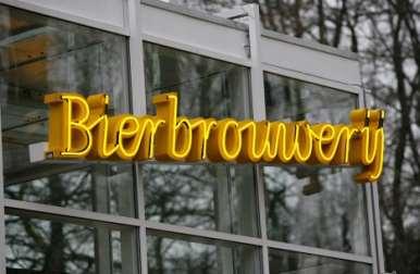 Bierbrouwerij de Roskam voor bedrijfsuitjes in Gelderland