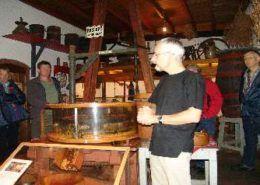 Een leuk cultureel uitje in het Mosterd Museum